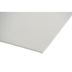 "SeaDek 40"" x 80"" 5mm Sheet Cool Gray Brushed - 1016mm x 2032mm x 5mm"