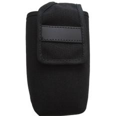 Standard Nylon Carry Case f/HX400 & HX380