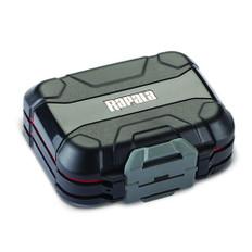 Rapala Utility Box - Small
