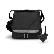 Garmin Portable Ice Fishing Kit Panoptix Livescope