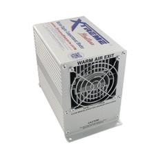 Xtreme Heater 600 Watt Boat Bilge And Rv Heater