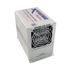 Xtreme Heater 300 Watt Boat Bilge And Rv Heater
