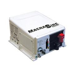 Magnum Ms2000l 2000w Inverter 12v W/100a Pfc Charger
