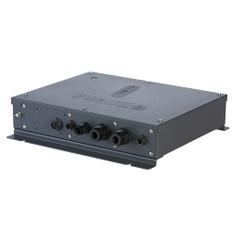Furuno Deep Impact DI-FFAMP High Power TruEcho CHIRP Fishfinder Amplifier