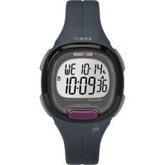 Timex IRONMAN Essentials 10-Lap Multisport - Grey/Purple