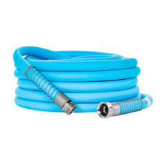 Camco EvoFlex Drinking Water Hose - 35'