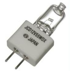 ACR 6001 Bulb 12v 12v Bulb F/RCL100/100A B C D