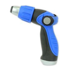 HoseCoil Thumb Lever Spray Nozzle