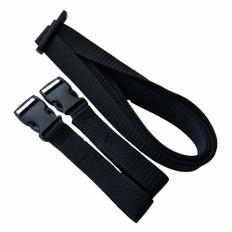 Crewsaver Dual Crotch Strap - 85638