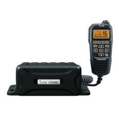 IcomM400BB VHF Marine Black Box