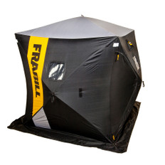 Frabill Shelter Hub HQ 200