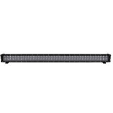 "HEISE Infinite Series 40"" RGB Backlite Dualrow Bar - 24 LED"
