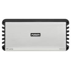 FUSION SG-24DA61500 Signature Series 1500W - 6 Channel Amplifier - 24V