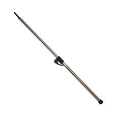 Carver Boat Cover Adjustable Support Pole w/Tip End