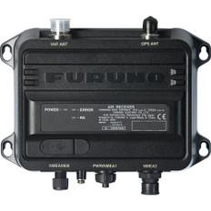 Furuno FA70 AIS Transceiver