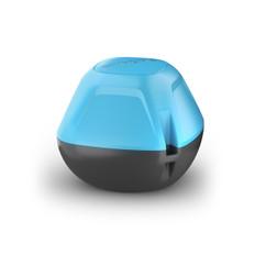 Garmin Striker Cast Castable Fishfinder Sensor With Gps