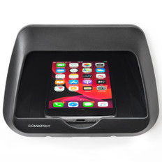 Scanstrut ROKK Nest Wireless Charging Pocket - 12/24V