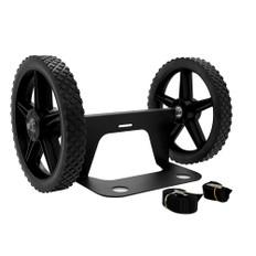 Camco Cooler Cart Kit