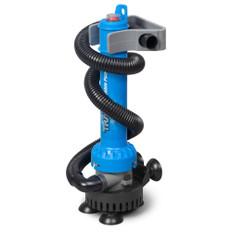 TRAC T-100023 Portable Bilge Pump