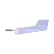 Clipper Wind Vane Kit Wireless Tactical f/Version 2 - 3 Wire Units
