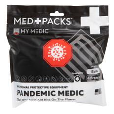 MyMedic Pandemic Medic MedPack