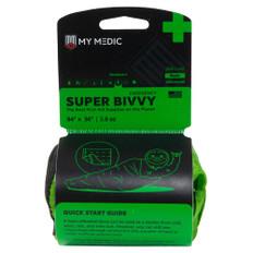 MyMedic Super Bivvy