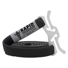 MyMedic Rapid Tourniquet - Black