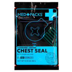 MyMedic Chest Seal