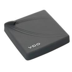 "VDO Marine Silicone Cover f/4.3"" TFT Display - Grey"