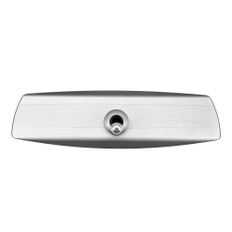 PTM Edge VR-140 Elite Mirror - Electrobrite Silver
