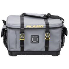Plano Z-Series 3700 Tackle Bag w/Waterproof Base