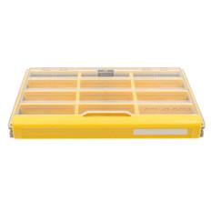 Plano EDGE 3600 Flex Stowaway Box