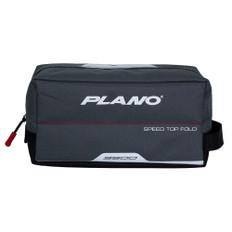 Plano Weekend Series 3500 Speedbag