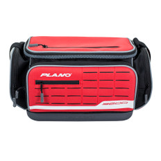 Plano Weekend Series 3600 Deluxe Tackle Case