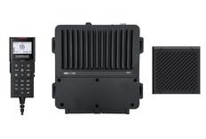 Simrad Rs100 Black Box Vhf