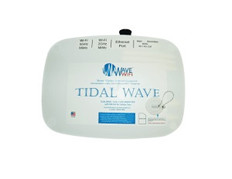 Wave Wifi Tidal Wave 2 25' 400uf Low Loss Cable And 6 Antennas