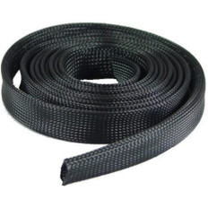 "Th Marine 1/2"""" Flexible Sleeving - 100'"