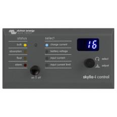 Victron Skylla-i Control GX Remote Panel f/Skylla Charger