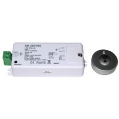 Lunasea Remote Dimming Kit w/Receiver & Button Remote