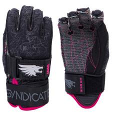 HO Sports Women's Syndicate Angel Glove - Large
