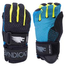 HO Sports Men's Sydicate Legend Glove - Medium