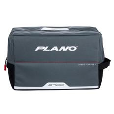 Plano Weekend Series 3700 Speedbag