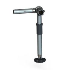 TACO ShadeFin Adjustable Rod Holder Mount