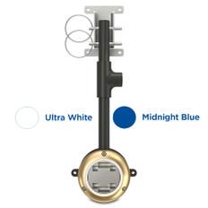 OceanLED Sport S3124d Dock Light Dual Color - Blue/White
