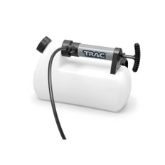 Camco Fluid Extractor - 3 Liter