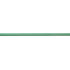 "Robline Dinghy Control Line - 4mm (5/32"") - Green - 328' Spool - DC-4GRN"