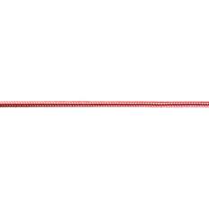 "Robline Dinghy Control Line - 1.7mm (1/16"") - Red - 328' Spool - DC-2R"