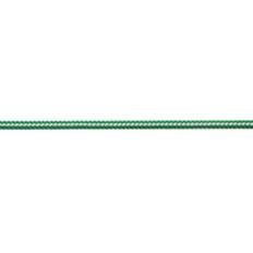 "Robline Dinghy Control Line - 1.7mm (1/16"") - Green - 328' Spool - DC-2GRN"
