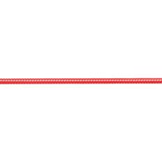 """Robline Dinghy Control Line - 1.7mm (1/16"""") - Orange - 328' Spool - DC-2O"""