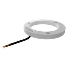 Mate Series LED Light Ring